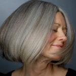 Haarpflege für ältere Frauen: Meine Ratschläge und Tricks