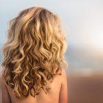 Meine Haarschutzmethoden vor dem Föhnen + 3 beste Hitzeschutzprodukte